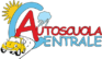 autoscuola-centrale-pisa-logo